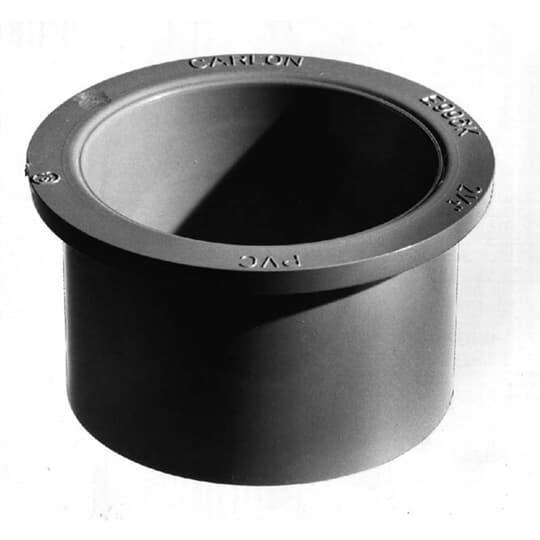 Mayer-1-1/2 INCH BOX ADAPTER-1