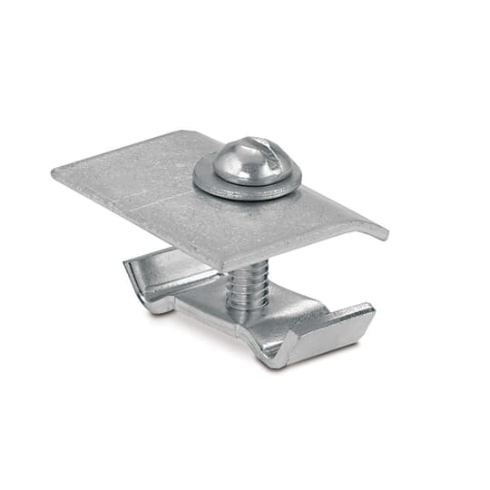 TB SPWBSC PG BARRIER STRIP CLAMP