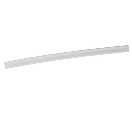 Thomas & Betts CPO63-C-C 1/16 Inch 100 Foot Reel Thin Wall Clear Tubing