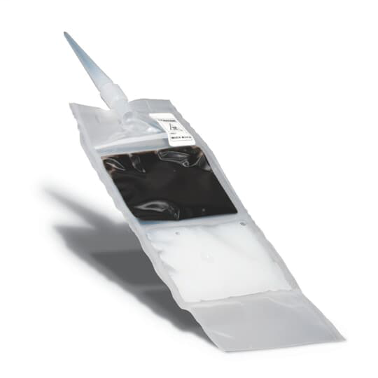 Thomas & Betts SC4-KIT-1 Liquid Sealant