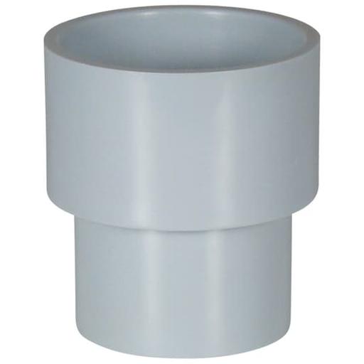 Mayer-3/4 IN PVC CONDUIT REPAIR COUPLING-1