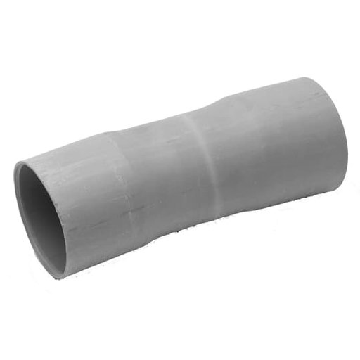 6 INCH P&C 5 DEGREE ANGLE COUPLING