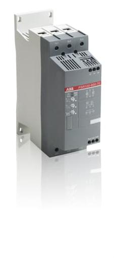 PSR72-600-70 Softstarter