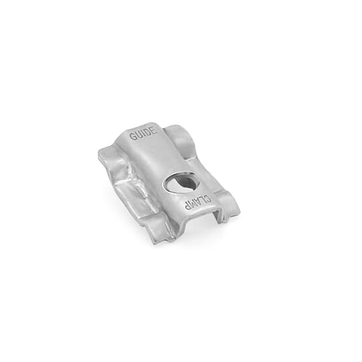 Mayer-COMB. HOLD DOWN/GUIDE CLAMP-1
