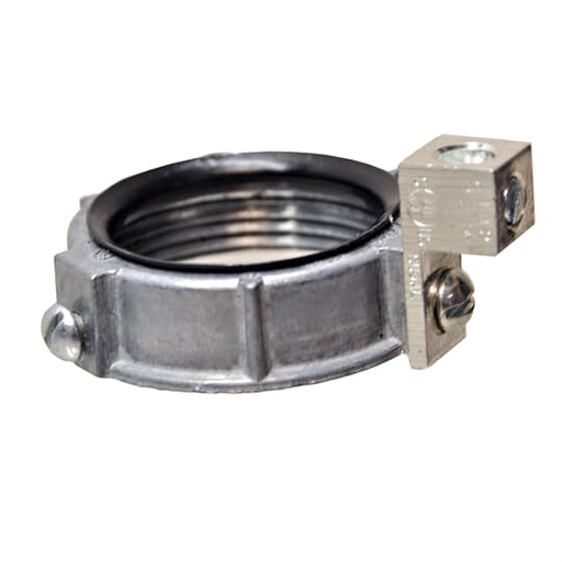 -804-A INSULATED GRDG BUSHING redirect to product page