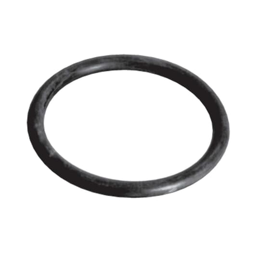 2 INCH NEOPRENE FLAT WASHER