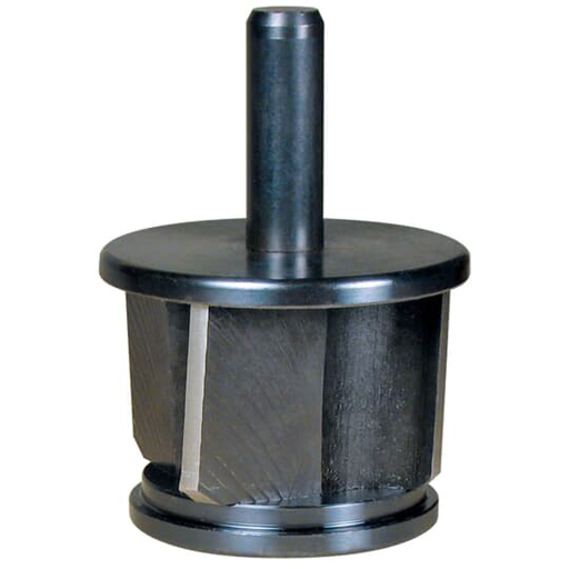 3/4 INCH SCH 40 PVC CONDUIT REAMER