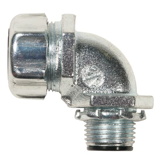 1 1/2 INSUL 90DEG 150C RATED LT FIT redirect to product page