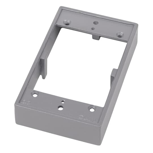 Mayer-DRY-TITE DEVICE BOX EXTENSION-1