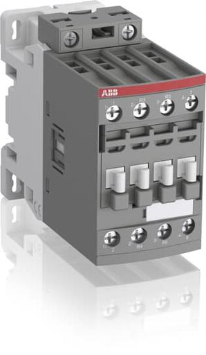 AF26-22-00-11 24-60V50/60HZ 20-60VDC Contactor