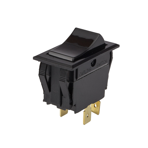 NSI 77010RQ MAINTAIN ROCKER SWITCH