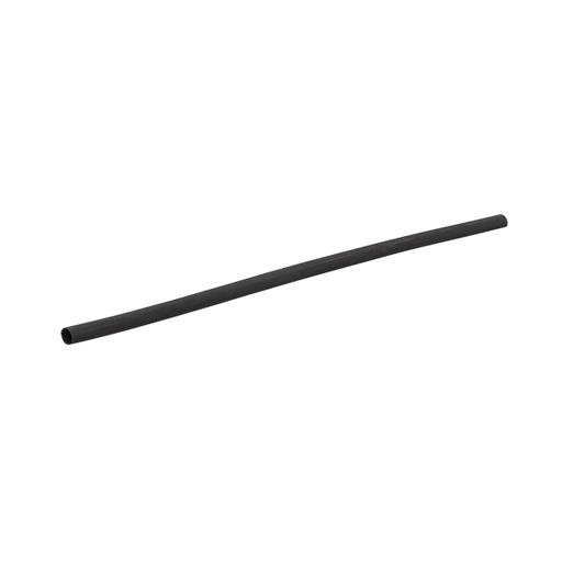 """NSI TWHS-125-6 1/8"""" HT SHRK KIT"""