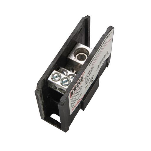 NSI AS-K1-H6 175A PWR DISTR BLOCK