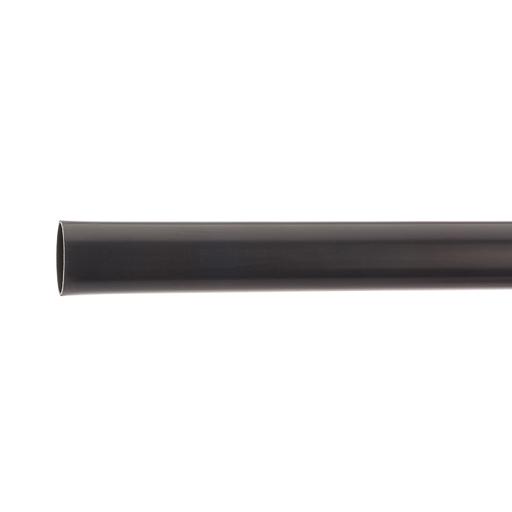 Mayer-2/0-750 Heavy Wall Heat Shrink, 48 Inch-1