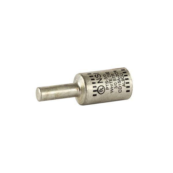 NSI PTS3/0 3/0 PIN TERMINAL