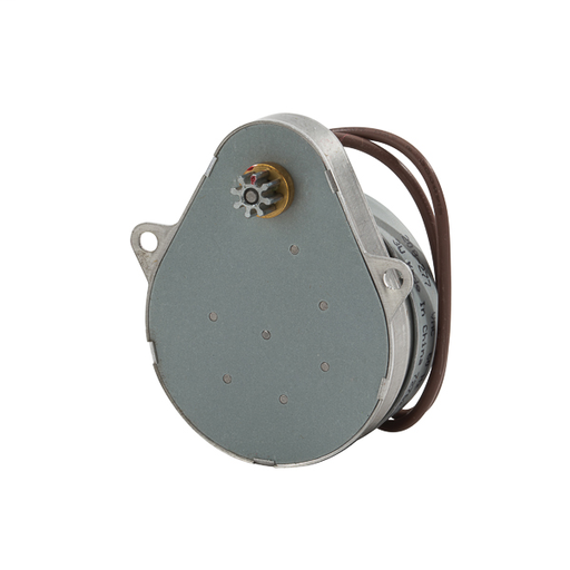 Replacement Motor 208-277V, 60Hz