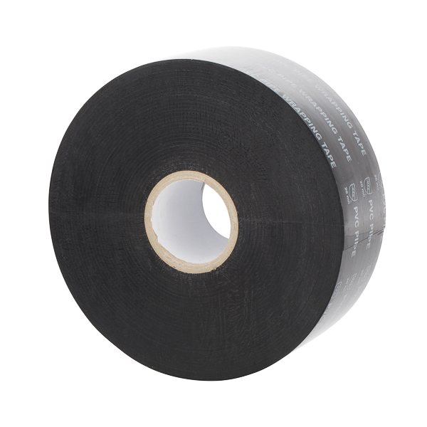 Mayer-Pipe Wrap Tape-1