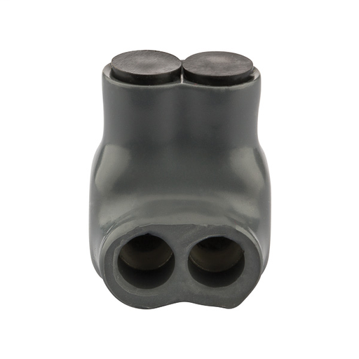 Mayer-Polaris™ Grey Multi-Tap 6 2 Port-1