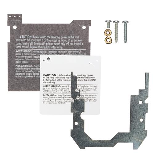 Intermatic Adapter Plate