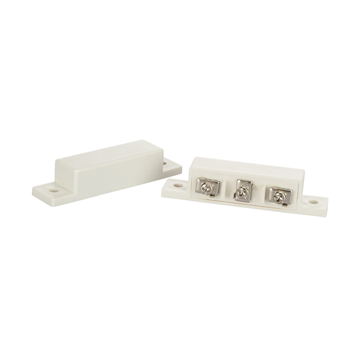 Magnetic Switch Contacts Closed NO/NC