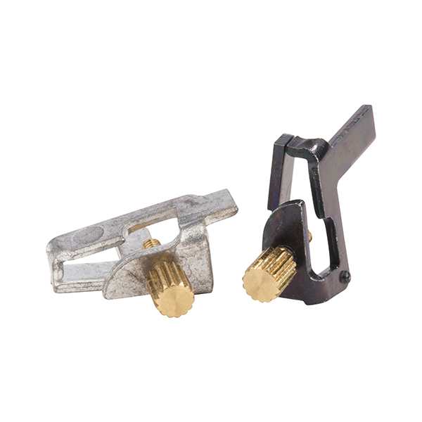 TORK On/Off Pair Trippers for 7000 Dial