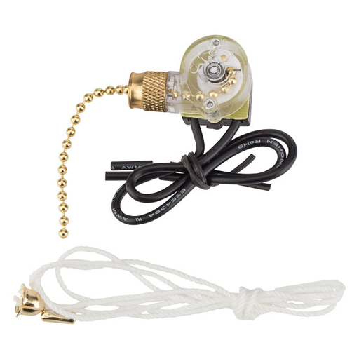Mayer-Pull Chain With Cord-1