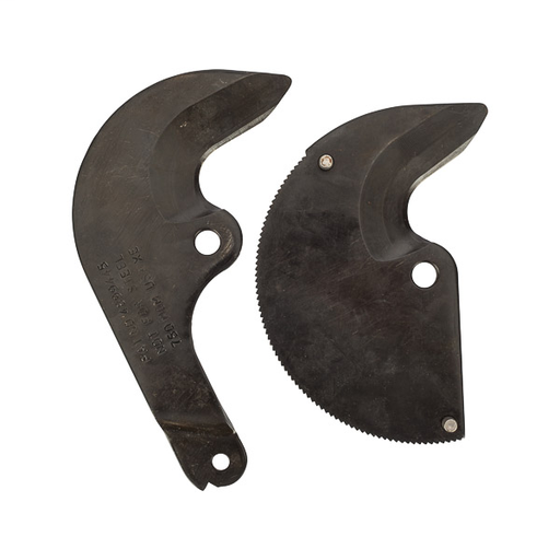 Replacement Blades For