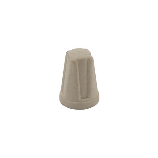 Mayer-Medium Ceramic Wire Connector-1