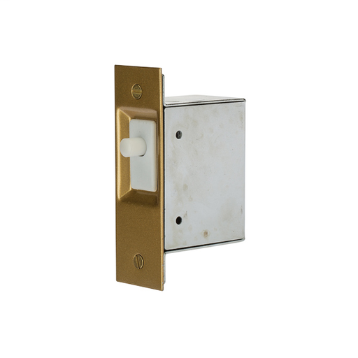 Mayer-Electric Door Switch 125/250V NC-1