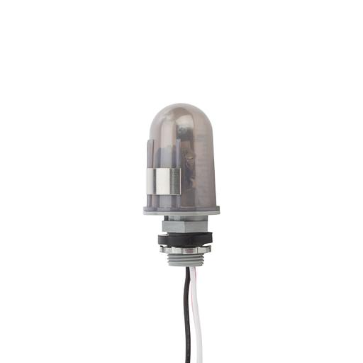 Stem 120V 2000W 1800VA 600VA LED