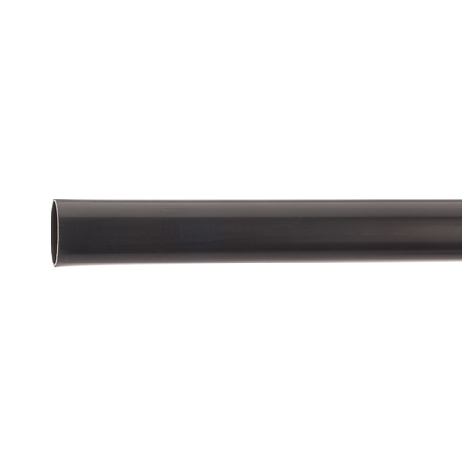 Mayer-14-6 Heavy Wall Heat Shrink, 48 Inch-1