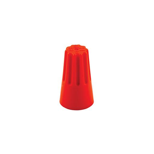 Mayer-Easy-Twist™ Orange - 500 Bag-1