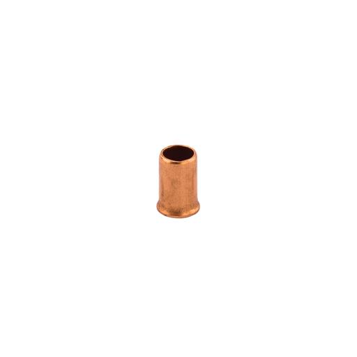 Mayer-Easy-Twist™ Crimp Sleeve 14-8 Steel-1