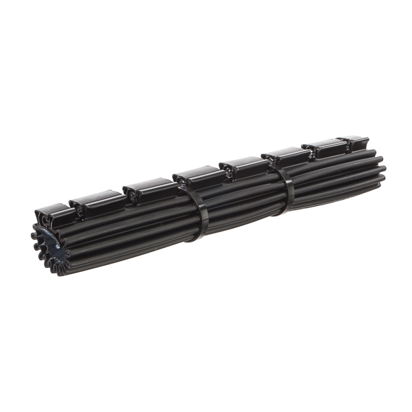 NSI Easy-Splice Wrap-Around 750 14""