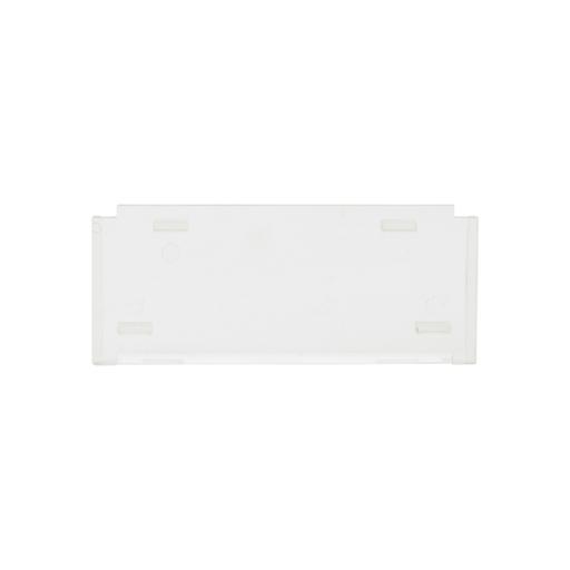 Mayer-Connector Blok Cover Medium-1