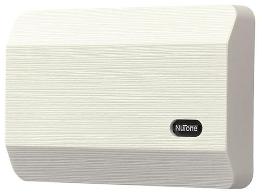 NUT LA11BG 2 NOTE CHIME BEIGE