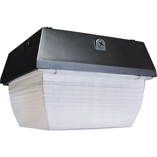 Led Light Fixture Nsn: ^ STREAMLIGHT