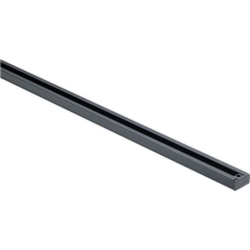 SATCO TR123 8' BLACK TRACK