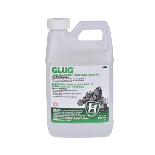 Hercules® 1/2 gal. Glug® - Kitchen - Liquid
