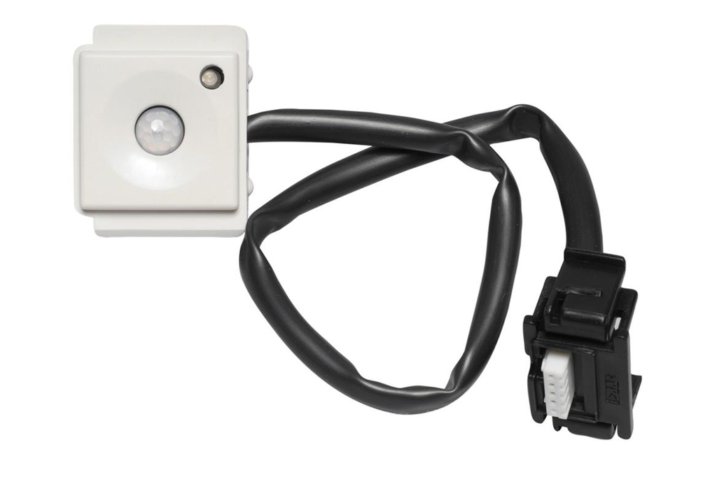 Panasonic,FV-MSVK1,SmartAction® Motion Sensor Module