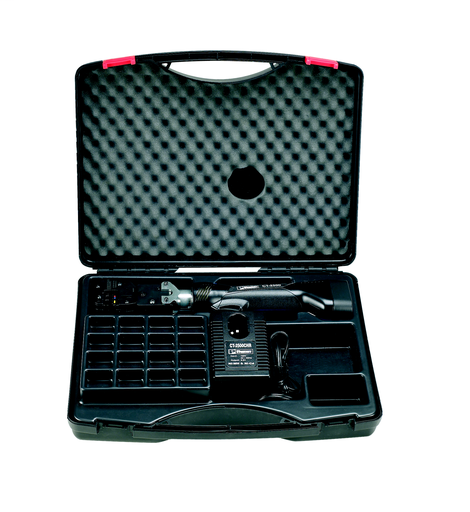Carrying Case redirect to product page