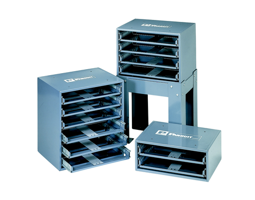Terminal Slide Rack redirect to product page