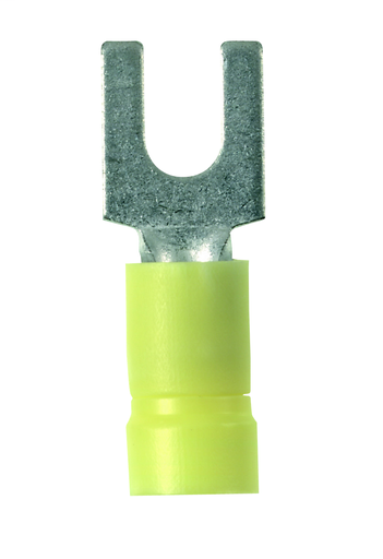 Panduit PV10-8F-L