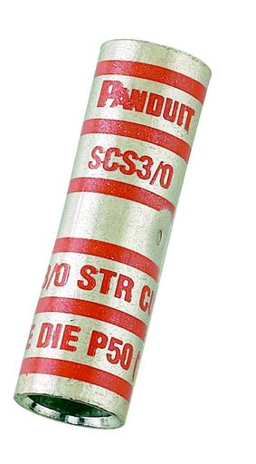 Panduit SCS4/0-X