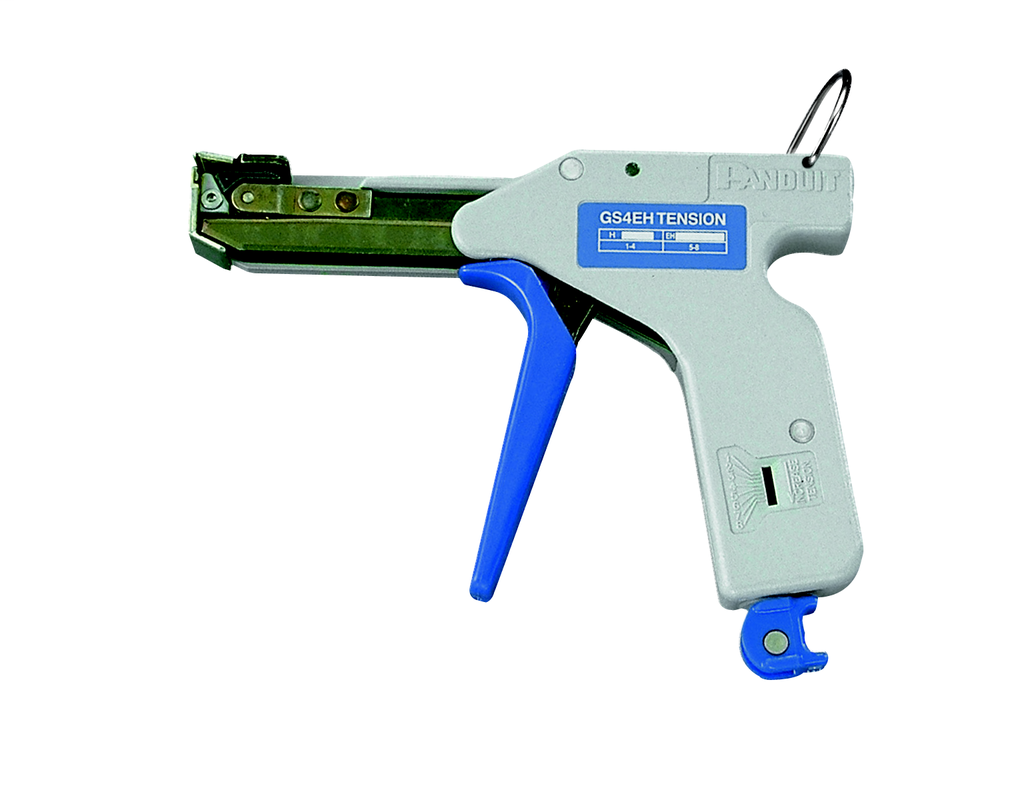 PAN GS4EH Cable Tie Tool,LH-H-EH,Ad