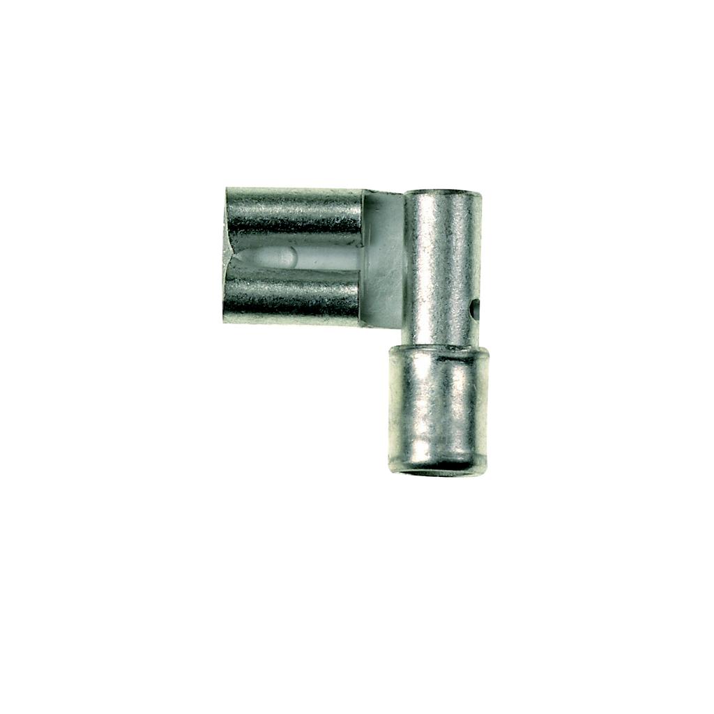 PAN DR14-205-C Disc,F,RA,NIns,.205x
