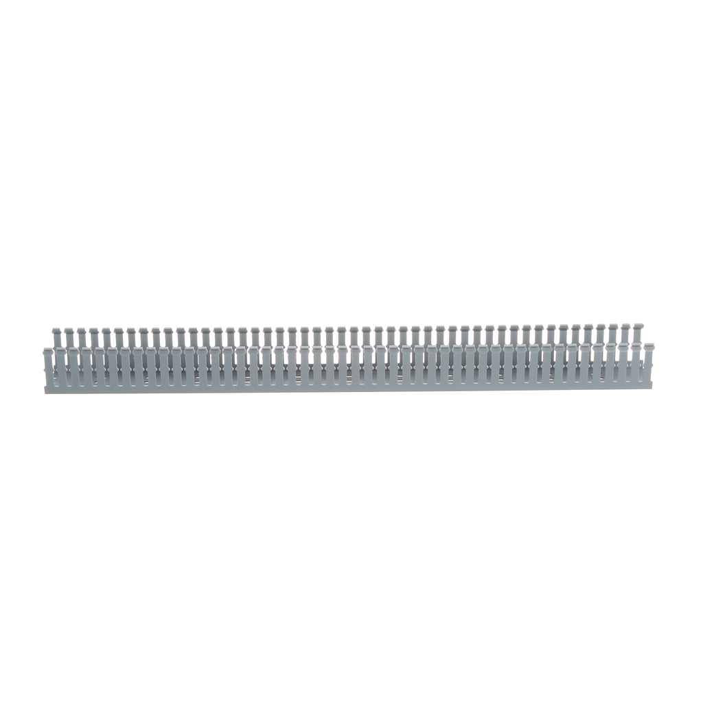 PAND F1.5X3LG6 DUCT P/FT