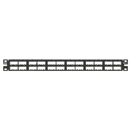 PAND CPP48HDEWBL MINI-COM HD 48-PORT ENH