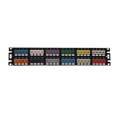 PAND CPP48FMWBLY MOD PATCH PNL FRM