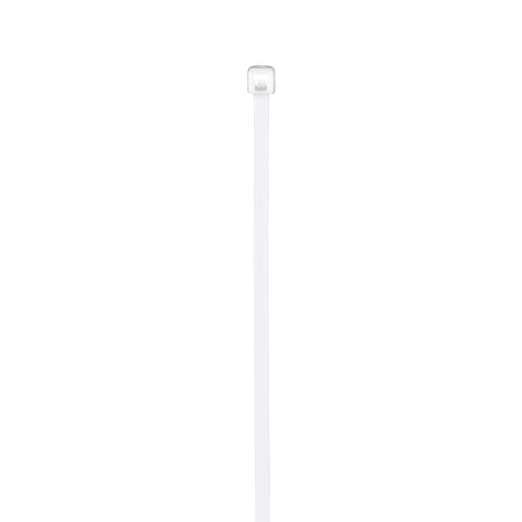PAND PLT1M-M69 CABLE TIE, 4.0L (102MM), MINIATURE, NYL